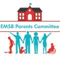 emsb pc logo
