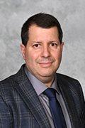 Tony Speranza