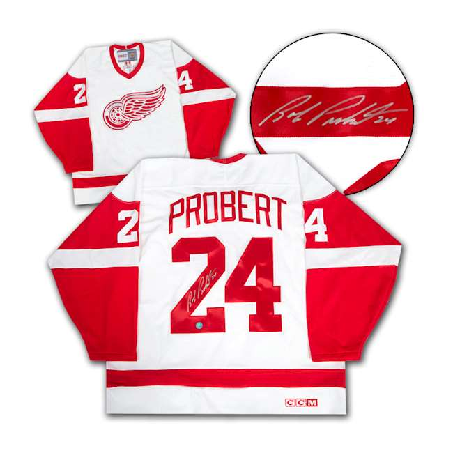 new arrival dea7e 71579 51 detroit red wings jersey menu