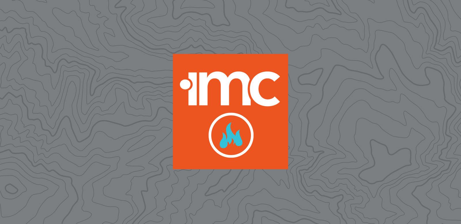 Joining IMC