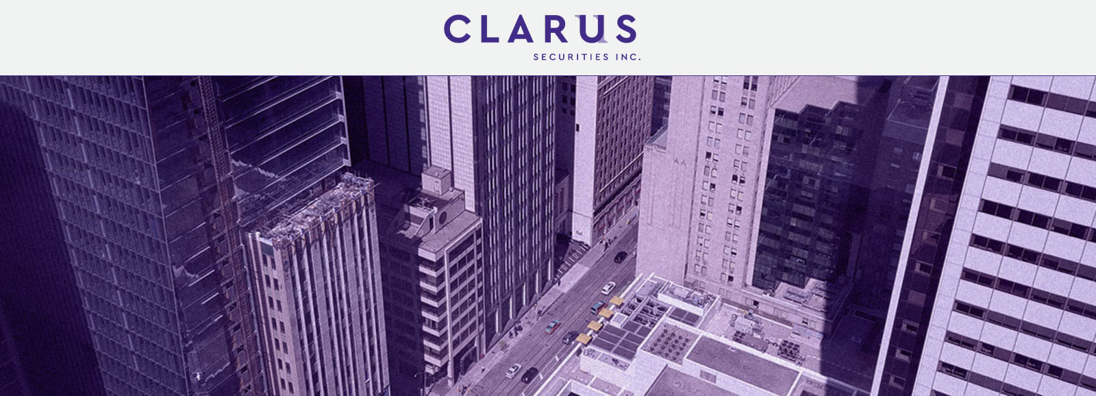 Clarus Securities