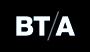 BT/A Advertising