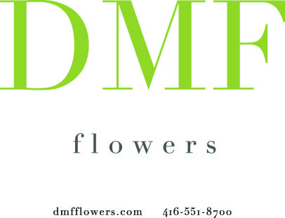 DMF Flowers