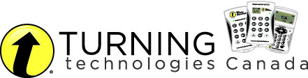 Turning Technologies Canada