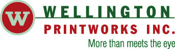 Wellington Printworks Inc.