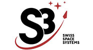 Swiss Space Systems Logo