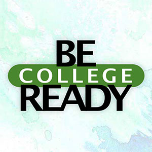 Be College Ready