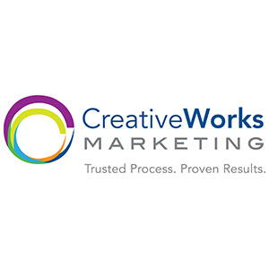 Creative Works Logo