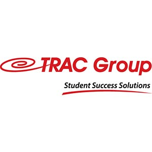 Trac Group Logo