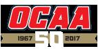 OCAA logo
