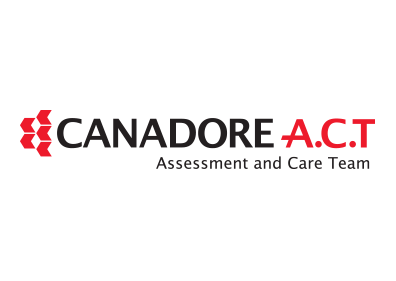 Canadore ACT Logo