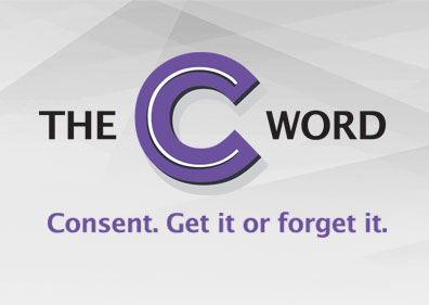 The C Word Campaign
