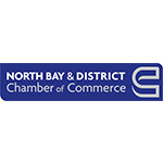 North Bay Chamber