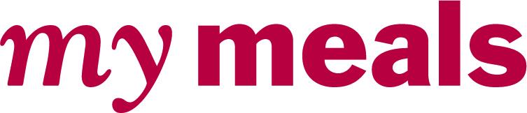 My Meal Logo