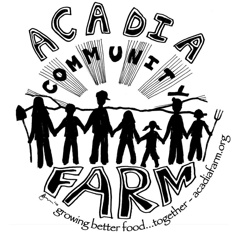 acadiafarm_logo