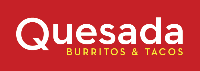 Quesada Tacos