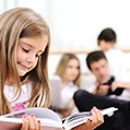 elementary-students