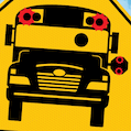School Transportation Safety Campaign