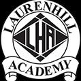 laurenhill-school-crest