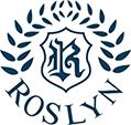 roslyn logo