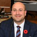 Joe Ortona image