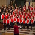 EMSB chorale