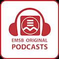 listing EMSB podcast