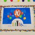 inspirations cake