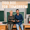 toolbox for tomorrow listing