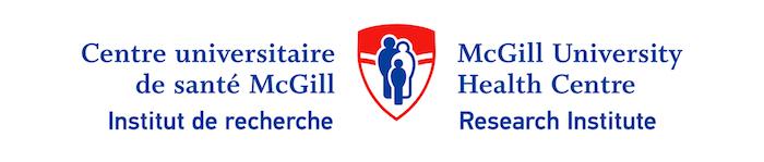 MUHC logo