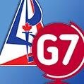 lbps G7 Logo