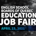 education job fair image
