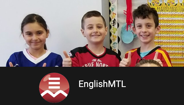 EMSB youtube channel image