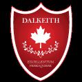 dalkeith-school-crest