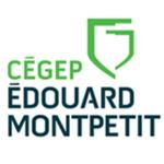 cegep-edouard-monpetit