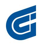 Cégep de la Gaspésie