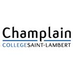 Champlain College Saint-Lambert