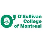 O'Sullivan College logo