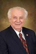 Joseph Lalla