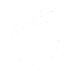 register-apple-icon