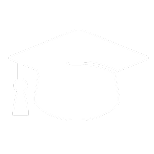 admissions-grad-hat-icon