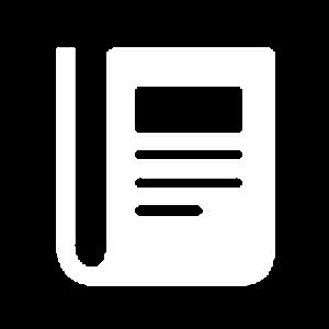 newspaper-icon