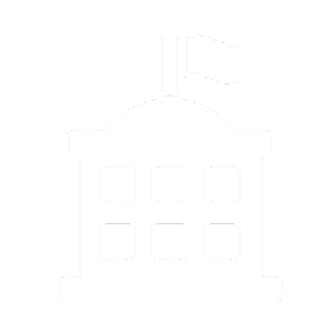 school-building-icon