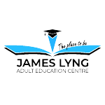 James Lyng Adult Education Centre