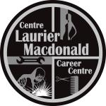 Laurier Macdonald Logo