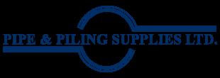 pipe-piling-logo