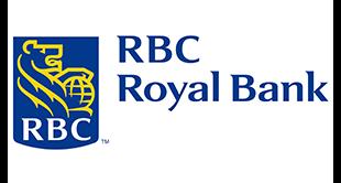 rbc-royal-logo