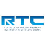 Rosemount Technology Centre Logo