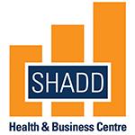 Shadd logo