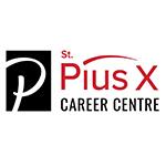 St. PiusX logo